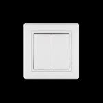 1239-serijski-prekidac-10a-250v-bijeli.png