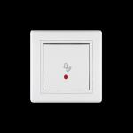 1243-tipkalo-za-zvono-s-kontrolnom-lampicom-10a-250v-bijelo.png