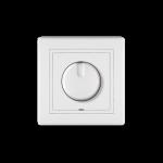 1251-regulator-jacine-svetlosti-za-led-0-100w.png