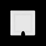 1269-kutija-stalnog-spoja-5×2-5-mm-za-u-zid-440v-3526285821.png