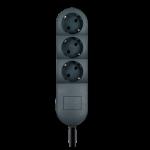 1304-suko-prikljucnica-prijenosna-nerastavna-trostruka-max-3600w-3x16a-250v-sa-kablom-3m.png