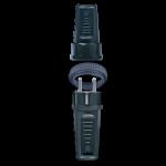 1323-set-pribora-za-produzni-kabel-16a-250v-art-304-i-art-406-sa-prstenom-za-zakljucavanje-crni.png