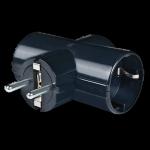 1341-t-razvodnik-sa-3-prikljucnice-sa-kontaktom-za-uzemljenje-16a-250v-max-3600w.png