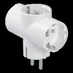 1342-t-razvodnik-sa-3-prikljucnice-sa-kontaktom-za-uzemljenje-16a-250v-max-3600w.png