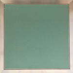 1544-revizijski-otvor-600×600-9145192565.png