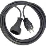 1866-produzni-kabel-brennenstuhl-crni-kabel-duzine-5m-3×1-5-mm2-vv-0205417869.png