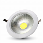 2661-ugradbeni-cob-reflektor-40w-3000k.png