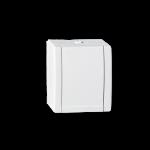 2739-suko-uticnica-ip44-16a-250v-sa-polukarbonatskom-jezgrom-bijela.png