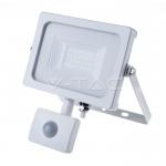 2993-20w-smd-pir-senzor-reflektor-bijeli-4000k-samsung-cip-5-godina-garancije.png