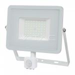 2996-50w-led-senzor-reflektor-samsung-cip-6400k-5-godina-garancije.png