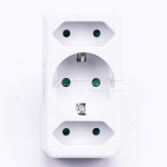 3403-adapter-s-2-euro-uticnice-plus-jedna-suko-uticnica-bijeli.png