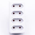 3405-cetverostruki-euro-razdjelnik-bijeli.png