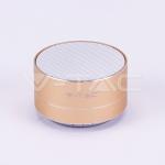 3425-metalni-bluetooth-zvucnik-sa-ugradenim-mikrofonom-i-utorom-za-tf-karticu-400-mah-zlatni.png