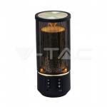 3437-prijenosni-bluetooth-zvucnik-s-efektom-plamena-aux-utor-za-tf-karticu-1200-mah.png