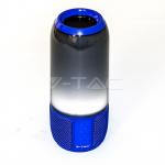 3438-led-rgb-prijenosni-bluetooth-zvucnik-1800-mah-plavi.png