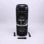 3444-120w-prijenosni-bluetooth-zvucnik-s-2-mikrofona-i-daljinskim-upravljacem-2200-mah.png
