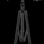 349-stalak-za-reflektore-crni-2582399302.png