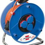 3495-brennestuhl-kabelska-motalica-garant-sk-ip44-2-5mm2-duzina-20m-0.93953600201572255255.png