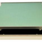3498-revizijsko-okno-za-keramicke-plocice-300×300-10mm-7272183452.png