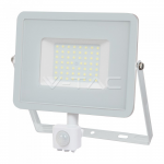 3509-50w-led-reflektor-sa-pir-senzorom-samsung-cip-4000k-5-godina-garancije-4028440583.png