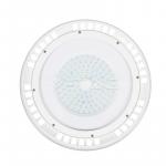 3566-led-industrijska-lampa-100w-120-6400k-bijela-9364590507.png