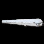 3573-led-vodootporna-lampa-1200mm-40w-4500k-2540366283.png