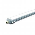 3576-18w-vodonepropusna-lampa-60cm-6000k-5166698049.png