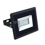 3658-10w-led-reflektor-smd-crno-kuciste-4000k-1413323210.png