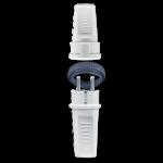 3667-set-pribora-za-produzni-kabel-16a-250v-art-304-i-art-406-sa-prstenom-za-zakljucavanje-bijeli-3335310279.png