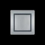 3674-jednopolni-prekidac-10a-250v-srebrni-1363755390.png