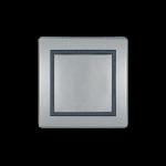3676-izmjenicni-prekidac-10a-250v-srebrni-1988758569.png