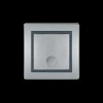 3678-tipkalo-za-zvono-bez-kontrolne-lampice-10a-250v-srebrno-0331521639.png