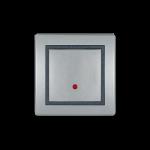 3687-prekidac-s-indikacijom-16a-250v-indikacija-svijetli-u-ukljucenom-polozaju-srebrni-5389732302.png