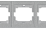 3693-maska-trostruka-prestige-horizontalna-3m-h-srebrna-0083915135.png