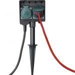 3707-cetverostruka-prenosiva-suko-uticnica-s-klinom-brennenstuhl-3g1-5-kabel-10m-h07rn-6436168258.png