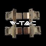 373-drzaci-za-ugradnju-panela-60-60cm-9803735212.png