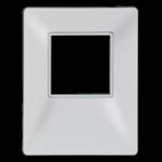 3731-zastitna-maska-za-zid-140mm-x-180mm-prozirna-1032192324.png