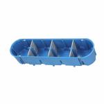 3736-uzidna-kutija-cetverostruka-s-vijcima-plava-boja-1723333442.png