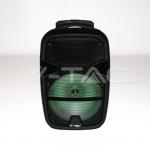 3915-35w-rgb-prijenosni-bluetooth-zvucnik-s-mikrofonom-i-daljinskim-upravljacem-2200-mah-9070213882.png