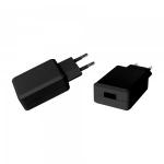 4090-usb-qc3-0-adapter-za-punjenje-blister-crni-6758345130.png