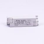 4325-led-pretvarac-45w-5-godina-garancije-1970913174.png