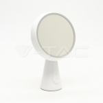 4380-5w-led-svjetlo-zrcalo-punjivo-mogucnost-dimanja-3000k-0214722401.png
