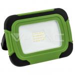 4584-20w-punjivi-reflektor-samsung-cip-zeleno-kuciste-usb-4000k-ip44-0695903406.png