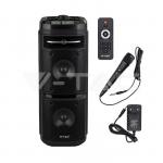 4606-30w-prijenosni-zvucnik-s-mikrofonom-i-daljinskim-upravljacem-2600-mah-3422190292.png