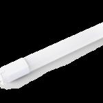461-led-cijev-t8-18w-120-cm-plasticna-4000k.png