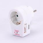 4926-adapter-sa-suko-uticnicom-i-prenaponskom-zastitom-2672073745.png