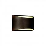 4966-zidna-lampa-10w-bridgelux-cip-4000k-ip54-crna-7412273876.png