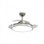 4986-dekorativni-ventilator-s-led-osvjetljenjem-i-daljinskim-upravljacem-30w-3u1-dc-motor-35w-4385562099.png