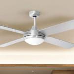 4991-ventilator-s-led-s-osvjetljenjem-i-daljinskim-upravljacem-2×27-35w-ac-motor-3572994229.png