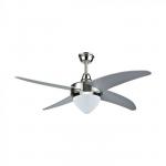 4993-dekorativni-ventilator-s-led-osvjetljenjem-i-daljinskim-upravljacem-15w-3u1-ac-motor-60w-0835775130.png